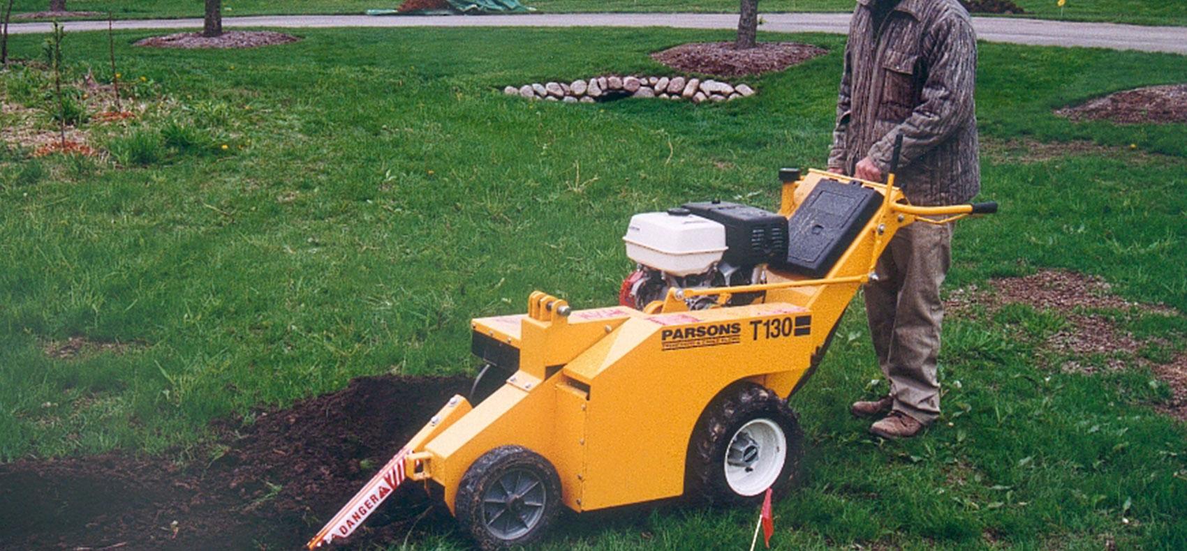 parsons concrete equipment maxon industries inc parsons concrete equipment maxon