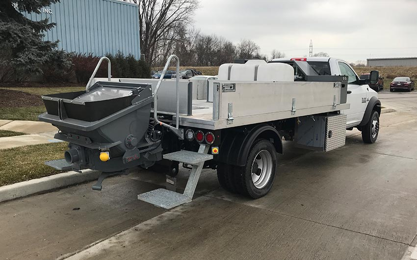 Check out the VSP-70 WOC 2019 booth C5726