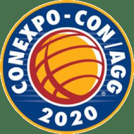 Conexpo ConAgg 2020