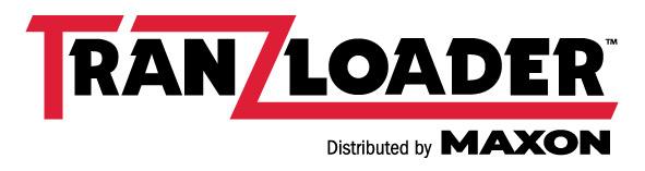 TranzLoader Logo