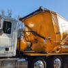 Maxon-Mack-Truck-Direct-Drive